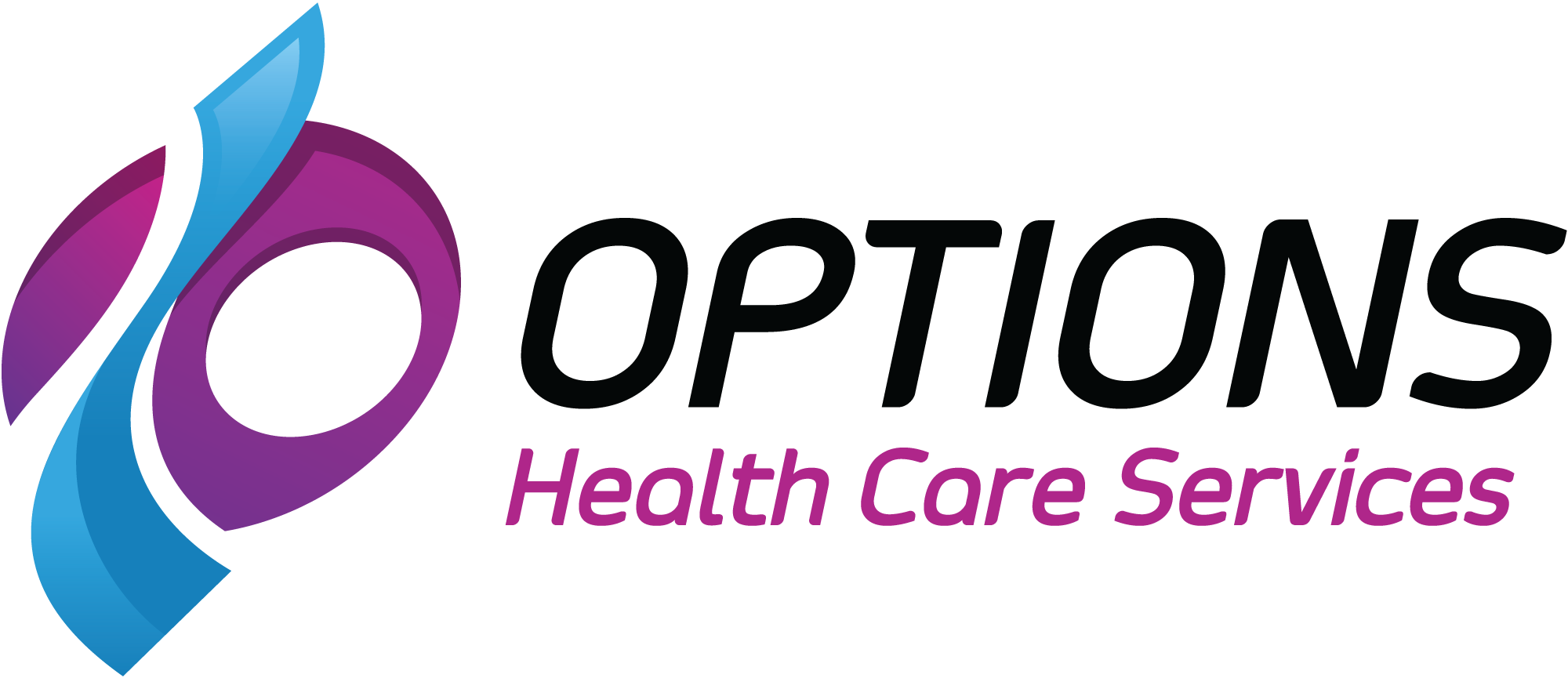 Options Health Care